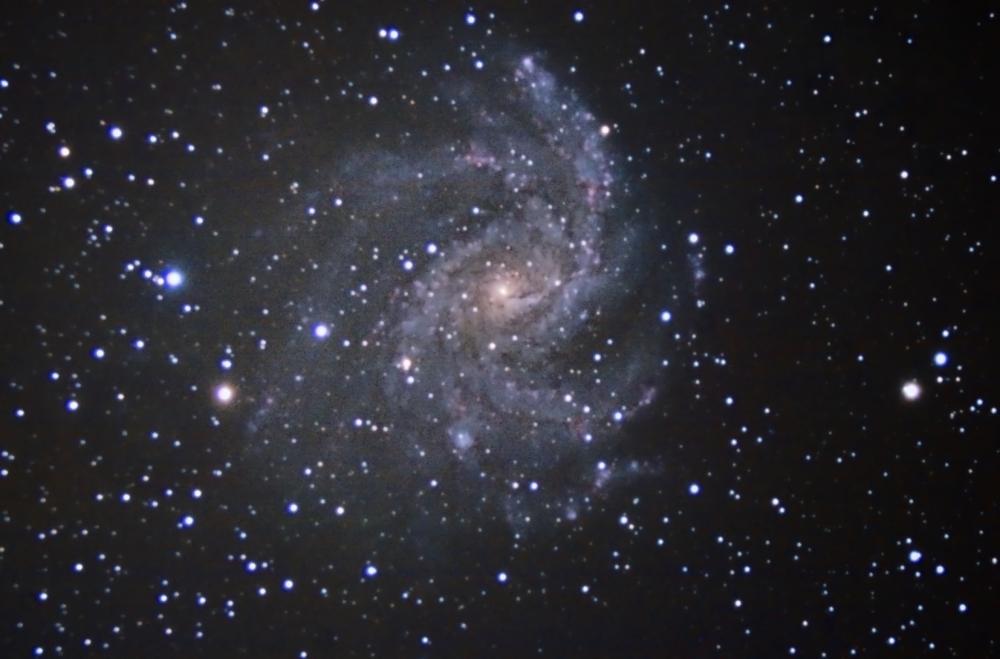 c12-Galaxia-fuegos-artificiales-20-10-16-juan-Martínez