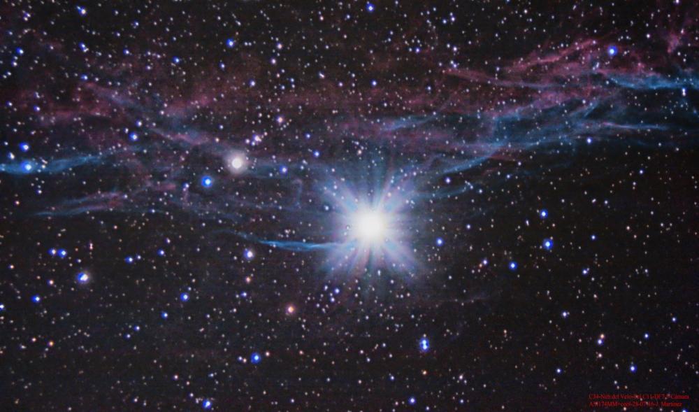 c34-nebulosa-del-velo-28-07-16-j-Martínez