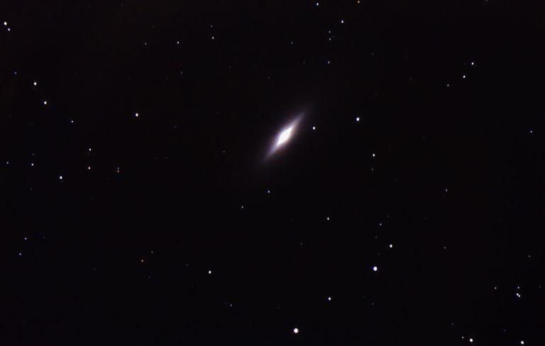 Galax-husillo-j-martinez-12.03.15