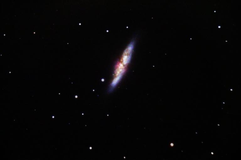 galax_del_cigarro_m82j-martinez-15-03-15