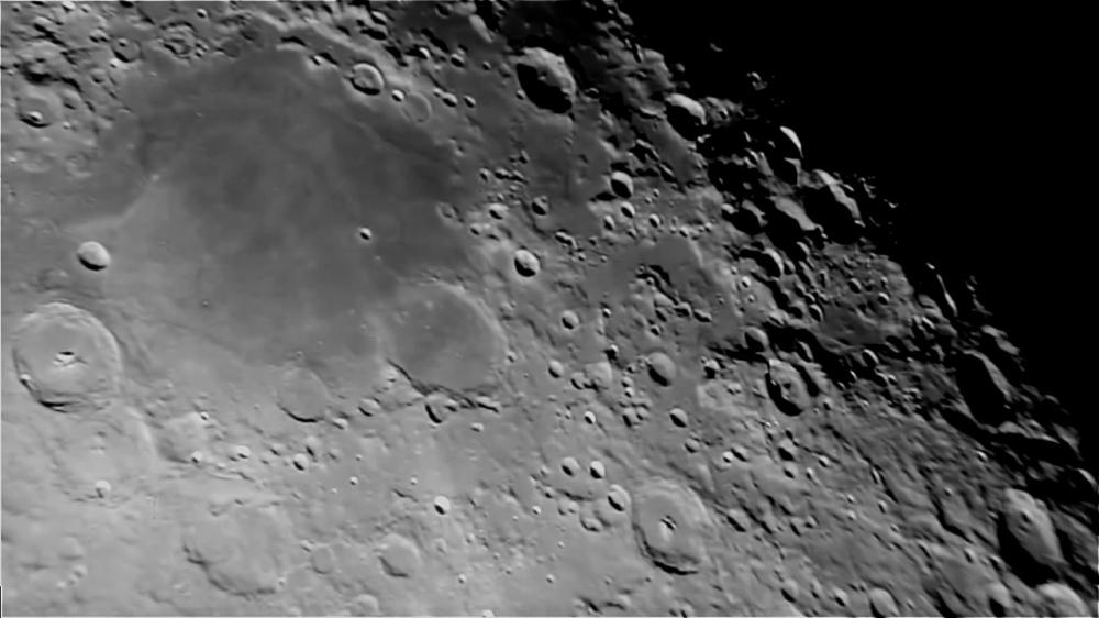 luna1-04-07-15
