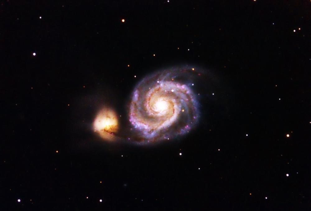 m51_galax-remolin-j-martinez-10-05-20151