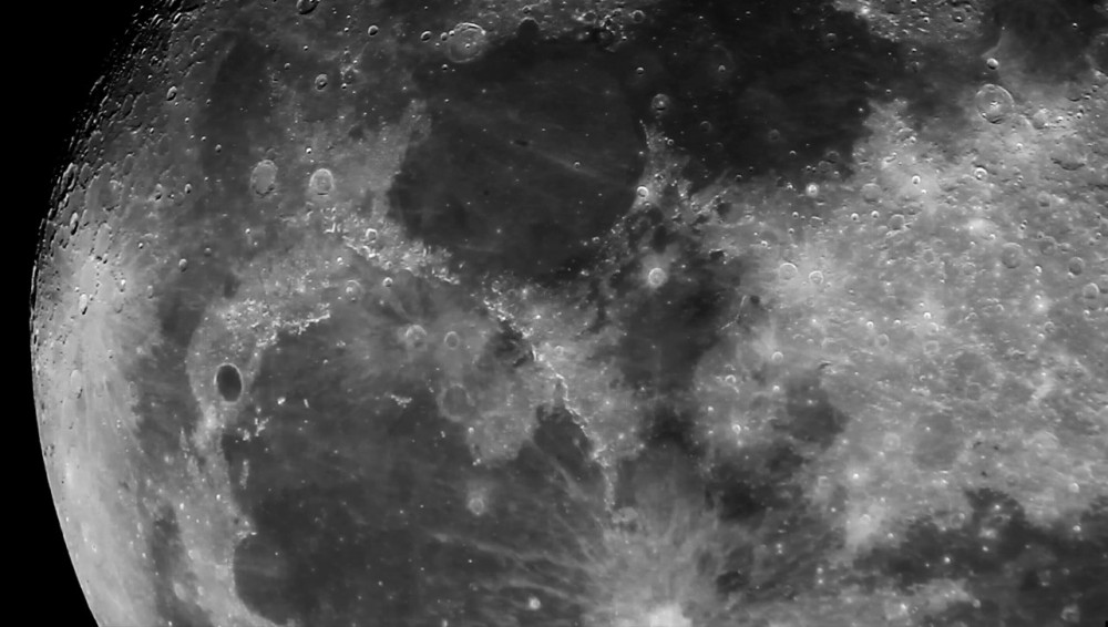 mos-luna_2015_10_30_0058_stitch