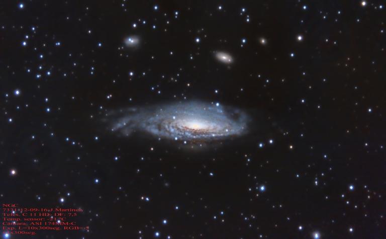 NGC-7331-12-09-16-j-Martínez