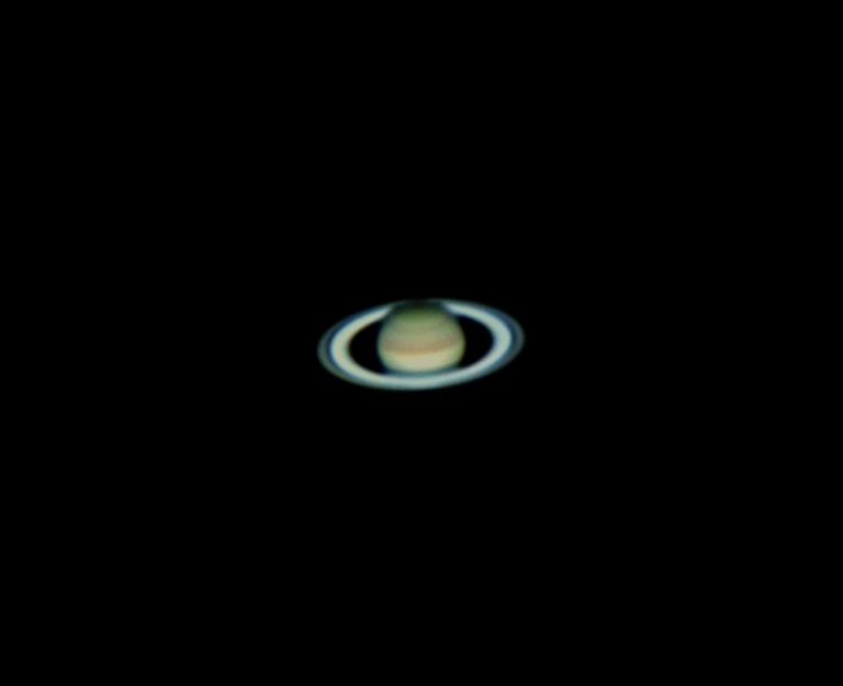 saturno-2016-06-11-rgb-cst-curv