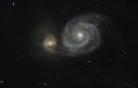 M51_Galax.Remolino