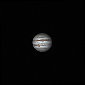 jupiter-2016-05-27-dec-j-martinez