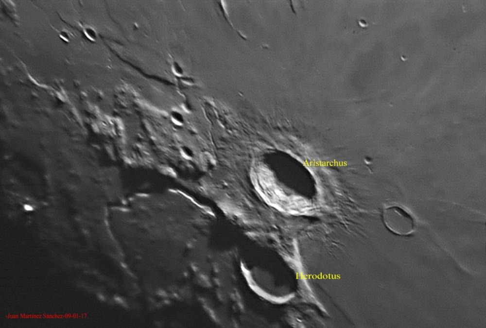 crater-lum_2017-01-09
