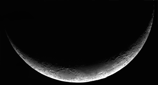 luna-creciente-01-01-17-juan-martinez-sanchez