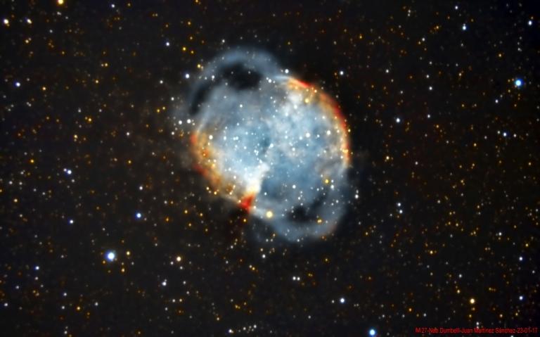 m27-nebulosa-dumbell-23-01-17-juan-martinez-sanchez