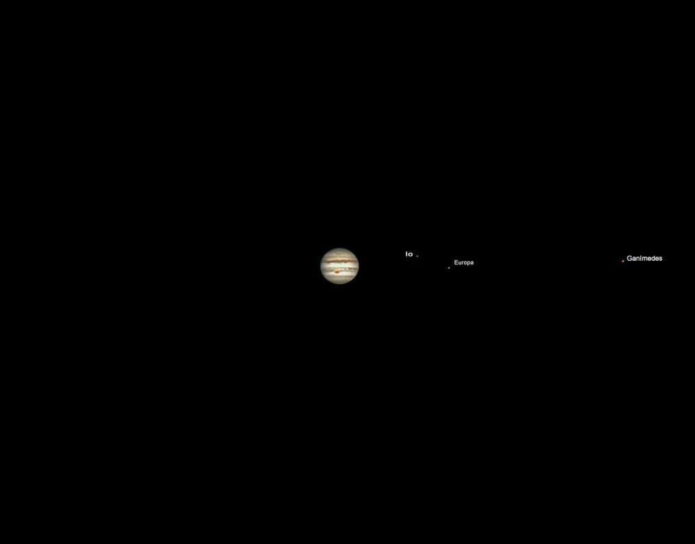 Júpiterl-15-03-17-Juan Martínez Sánchez