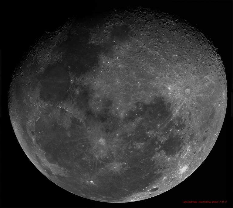 Luna amelonada1-15-03-2017-Juan Martínez