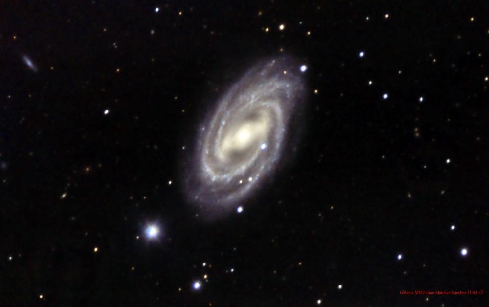 M109-RGB-ABE-BN-CC-SCNR-MLT-SMS-HT-+L-LH-Curv-ACDNR-CA-NA-QM