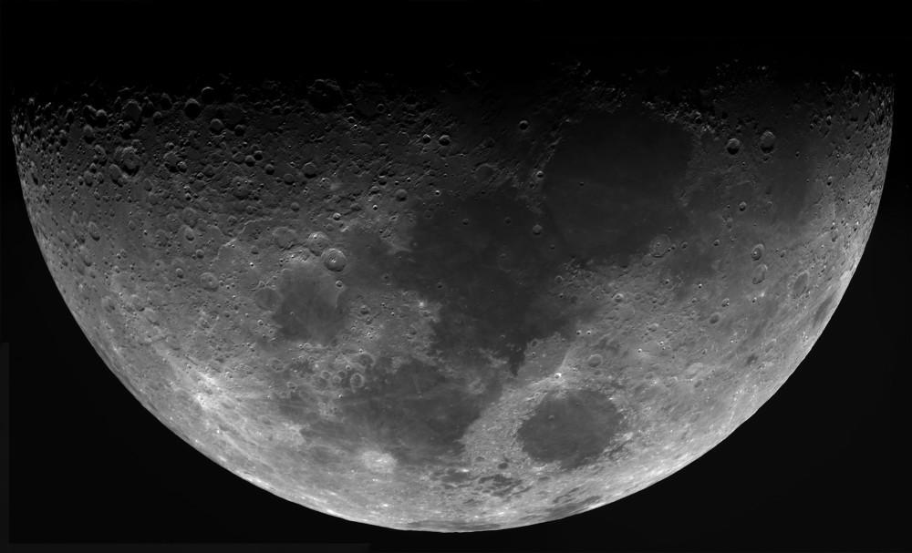 Luna-R1_2017-04-03-stitch