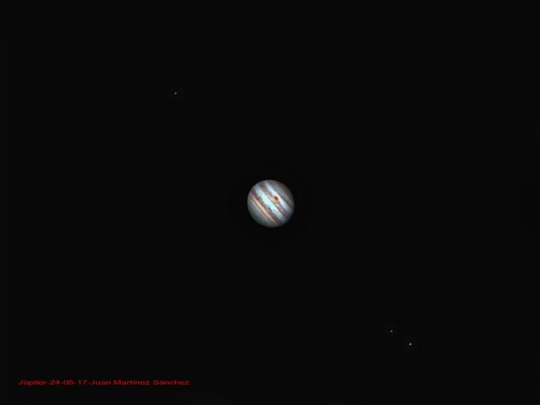 Júpiter-J.Martinez-24-05-17-LRGB-LH