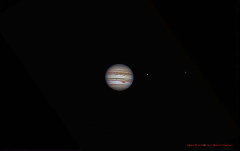 Júpiter-Pix-2017-04-20-Juan Martínez Sánchez-LRGB-LH-AWT-Curv-ACDNR-TGV-SI-RedRui-Rot