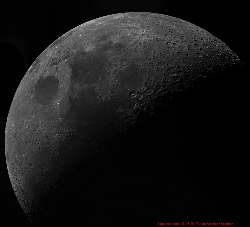 Mosáico-Luna-31-05-17