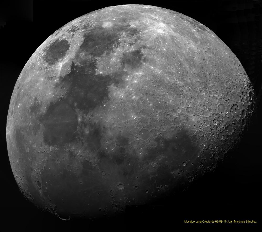 Mosaico Luna creciente-2017-08-03-Juan Martínez Sánchez