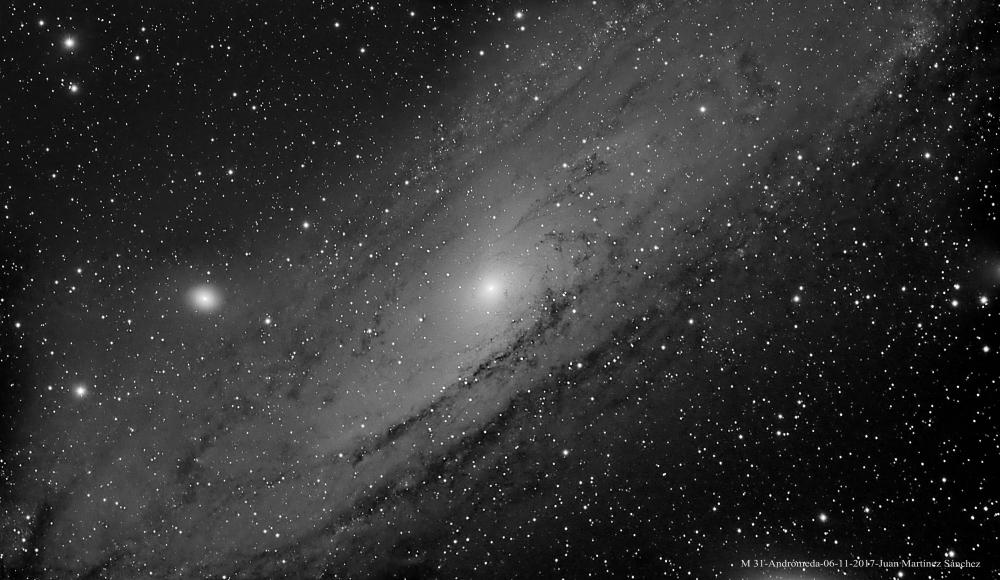 M 31 Andrómeda-Lum-MergeMosaic-Deconv-SMS-HDR-LH-UnsMas-ACDNR-DEsEn