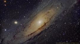 M31-MergeMosaic-DC-HDR-LH-Curv-ACDNR-+L_DEStEn-Niv-CS