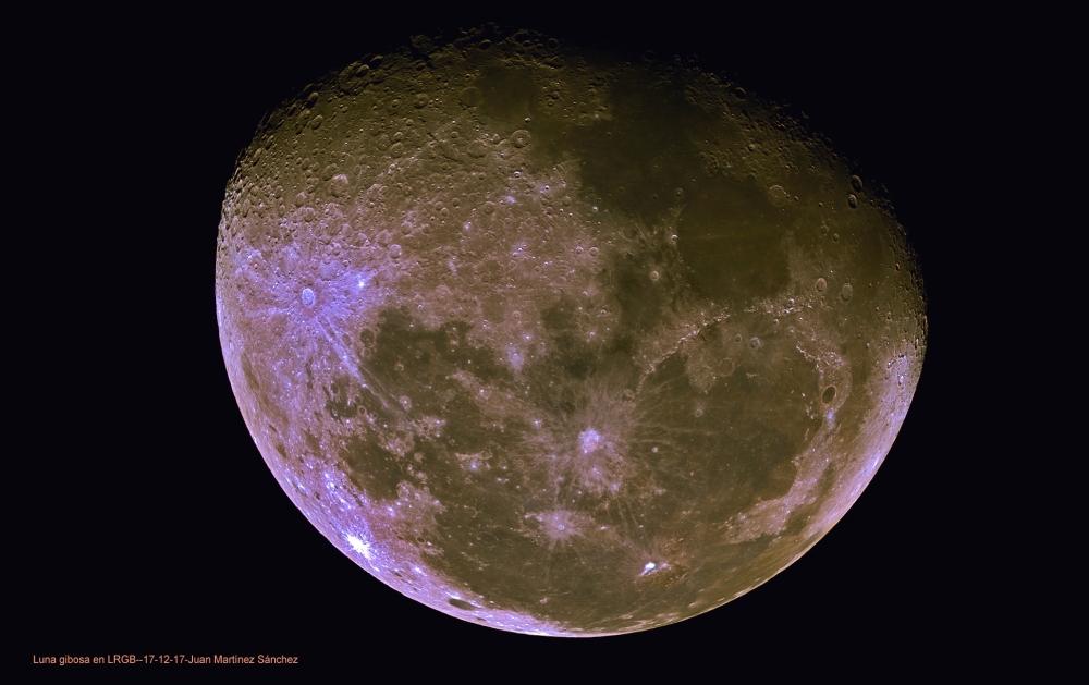 Luna gibosa de Diciembre-L+RGB-2017