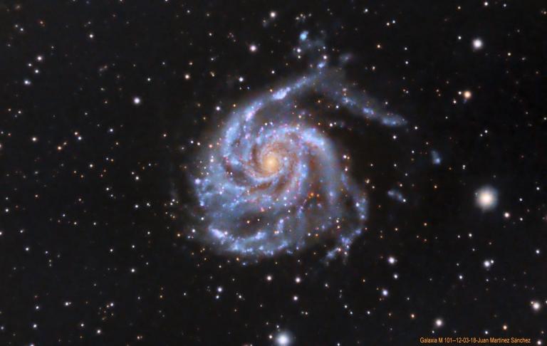 M101-Juan Martínez Sánchez-16-03-2018