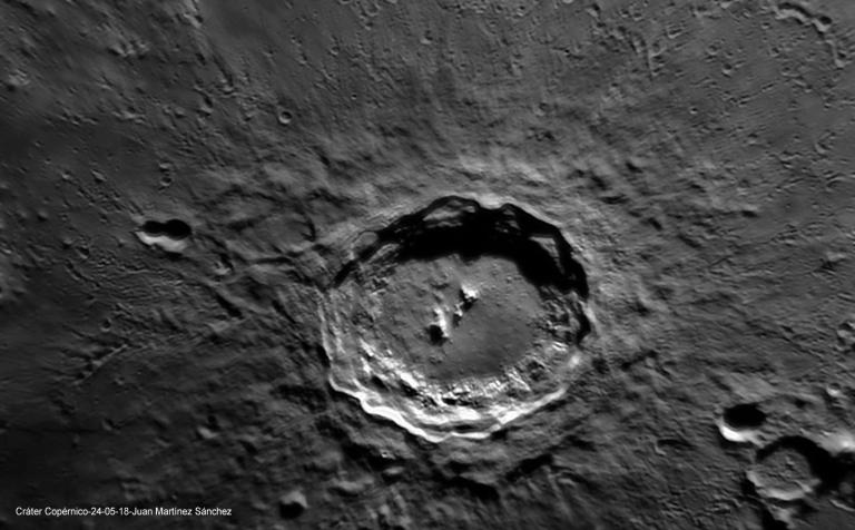 Cráter Copérnico-2018-05-24-Juan Martínez Sánchez