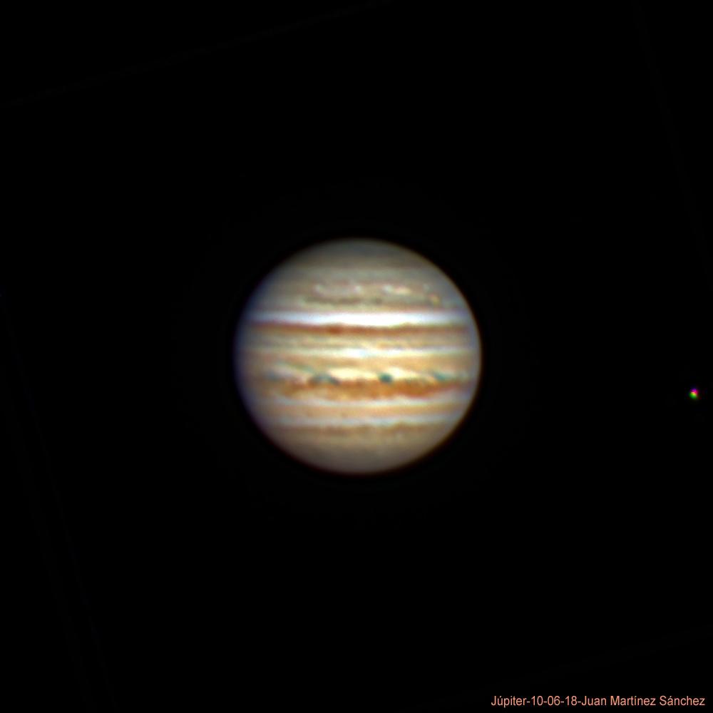 2018-06-10-2132_1-Juan-RGB-AWT-Curv-ACDNR-EAut-QPG