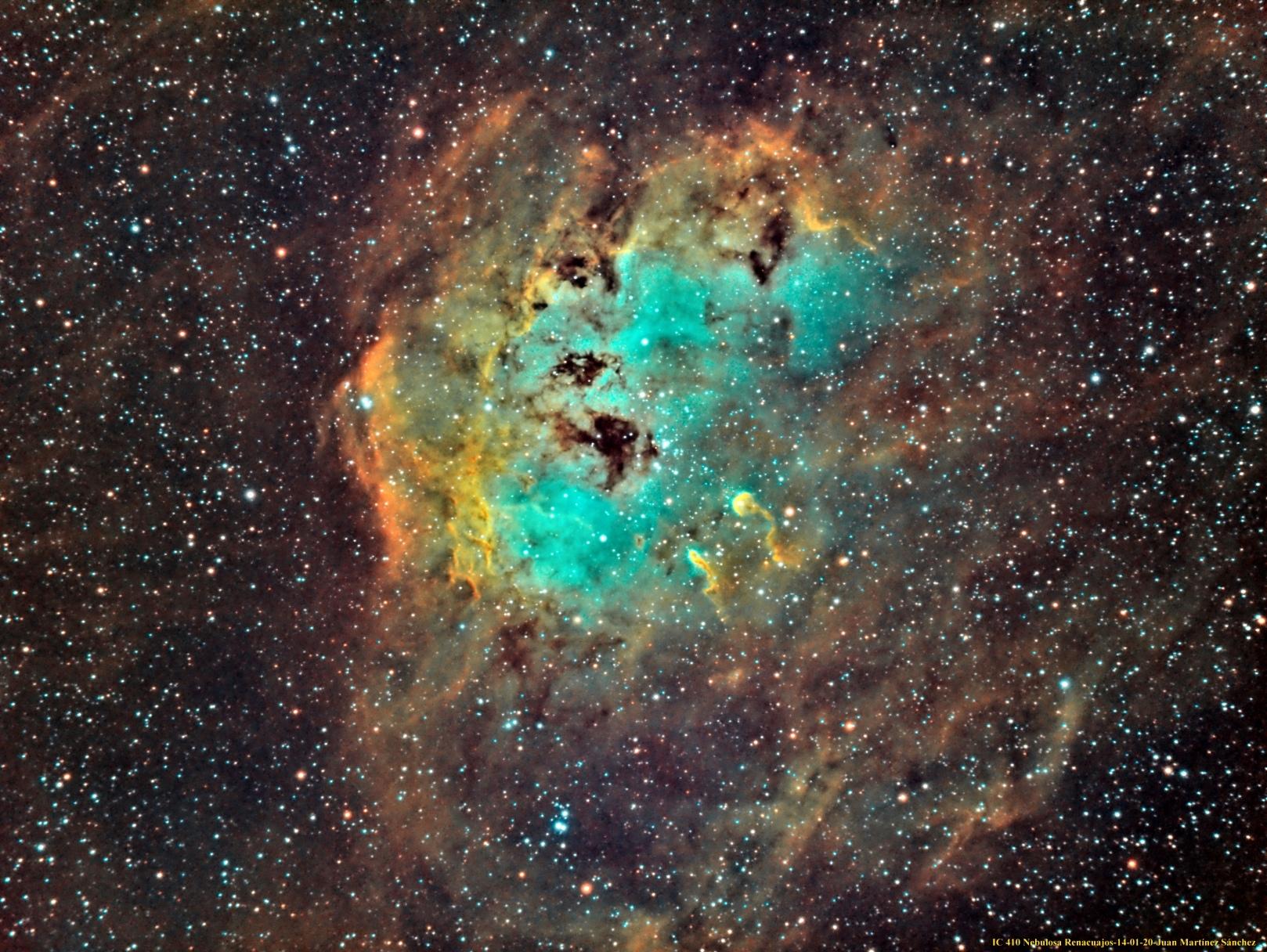 La imagen tiene un atributo ALT vacío; su nombre de archivo es ic-410-nebulosa-renacuajos-03-01-2020-juan-martc3adnez.jpg